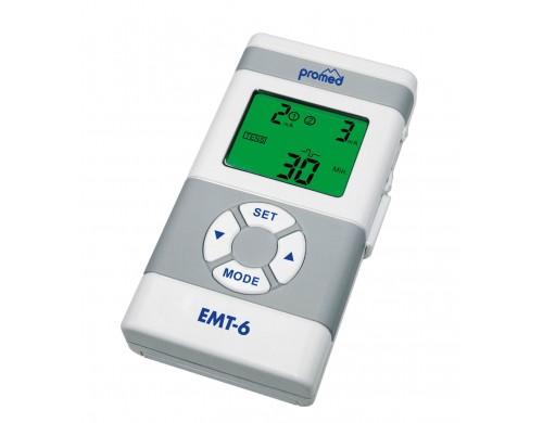 Tens / Ems Promed EMT6
