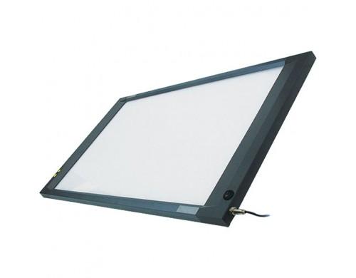 Negatoscopio luz LED MST-4000